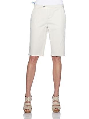 Rosner Shorts May (Sand)