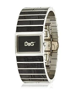 D&G Reloj de cuarzo Woman DW0080 25 mm