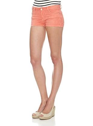 Lois Short Fiona (Naranja)