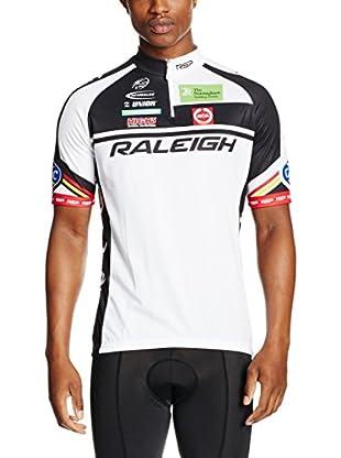 MOA Maillot Ciclismo E13 Raleigh