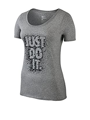 Nike T-Shirt Scoop Jdi