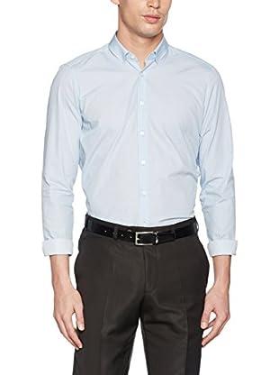 Digel Camisa Hombre