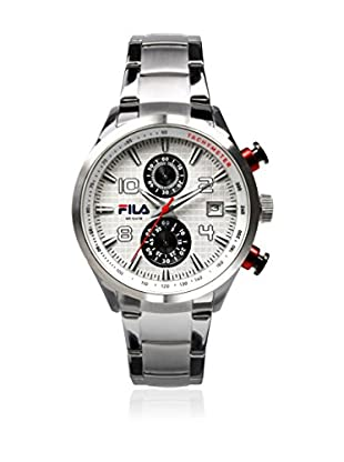 FILA Reloj de cuarzo Unisex 38-008-001 49 mm