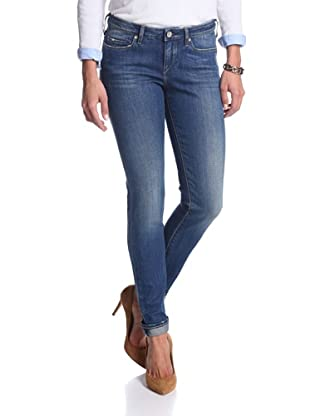 Levi's Women's Pins Skinny Jean (Miracles)