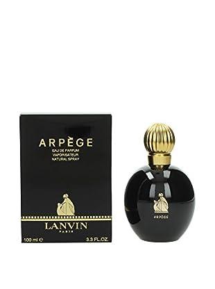 Lanvin Eau De Parfum Mujer Arpège 100 ml