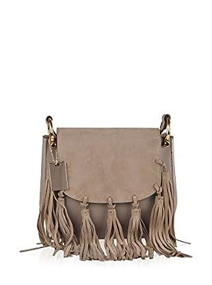 Florence Bags Bandolera Riom