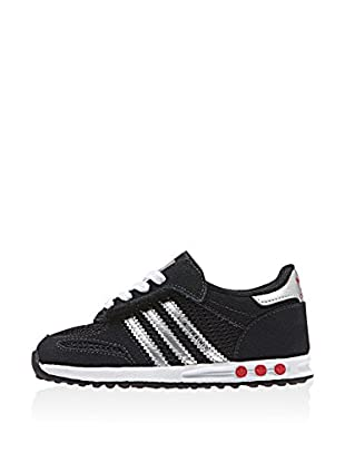 adidas Zapatillas La Trainer Cf I