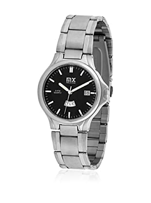 MX-Onda Reloj 16138