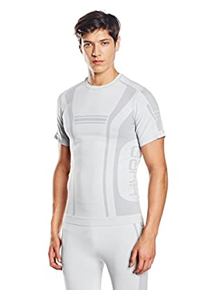 Hyra Camiseta Interior Técnica