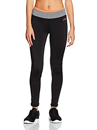 CMP Leggings 3C24766