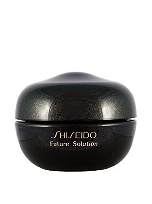Shiseido Future Solution Total Revitalizing Cream, 50 ml, Preis/100ml: 318 €