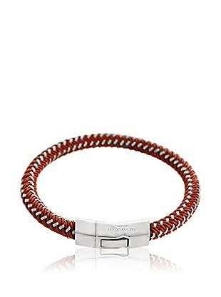 Tateossian Armband BL4289 Sterling-Silber 925