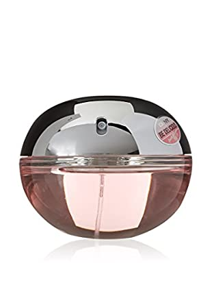 DKNY Damenparfüm Be Delicious Fresh Blossom 100 ml, Preis/100 gr: 52.95 EUR