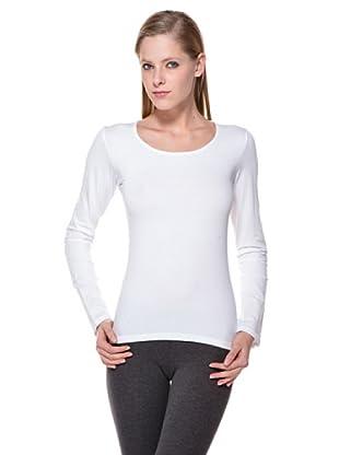 Cotonella Camiseta (blanco)