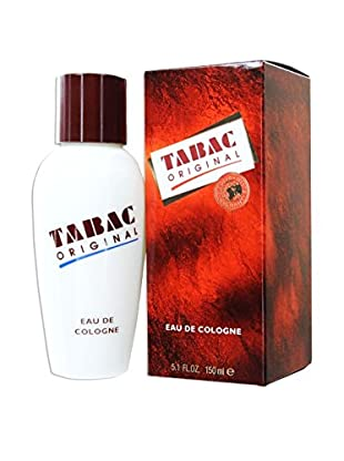TABAC Agua de Colonia Original 150.0 ml