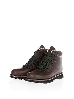 Merrell Wilderness Canyon Boots (Espresso)