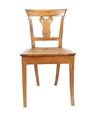 Swedish Farm Chair, Natural