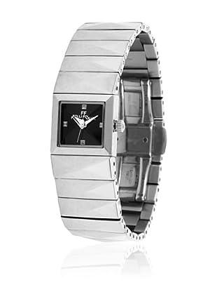 Folli Follie Reloj WF1T009BDK