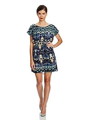 Uttam Boutique Kleid