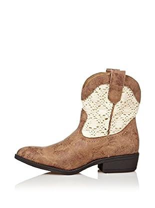 STEVE MADDEN Cowboy Boot Fressno