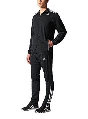 adidas Trainingsanzug Ts Entry