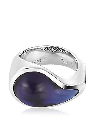 Esprit Steel Ring