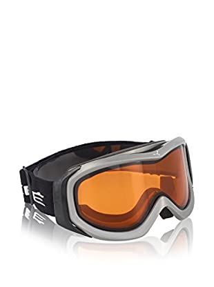 Cebe Skibrille Eco Otg silber