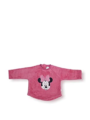 Disney Baby Sweatshirt (Violett)