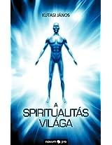 A Spiritualit S Vil Ga