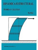 Dinamica Estructural/Structural Dynamics
