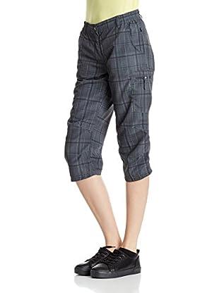 Alpine Pro Pantalón Mainada