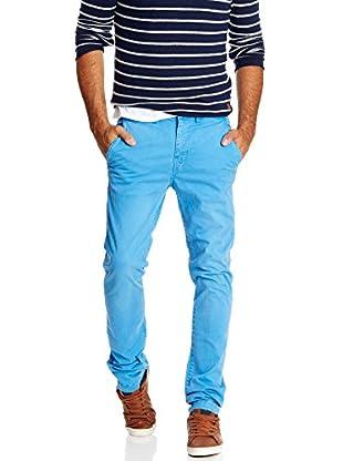 Pepe Jeans London Hose Sloane