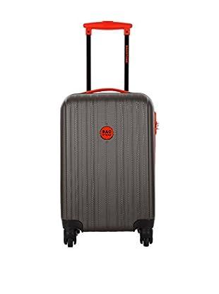 Bag Stone Hartschalen Trolley Milady 45 cm