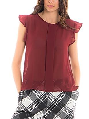 Kova Design Bluse