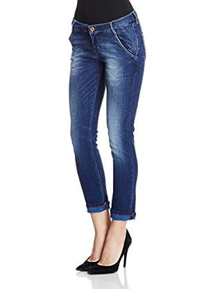 Cross Jeans Jeans Sade