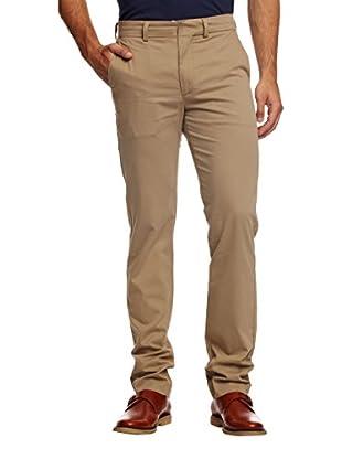 Dockers Pantalone D0 - Extra Slim