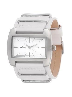 Axcent Reloj  Hunky Dory  X36041-131