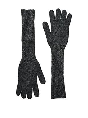 VIA DELLE PERLE Handschuhe