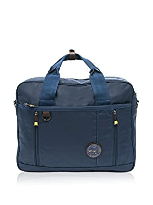 The Bridge Wayfarer Bolso Porta Pc Creek
