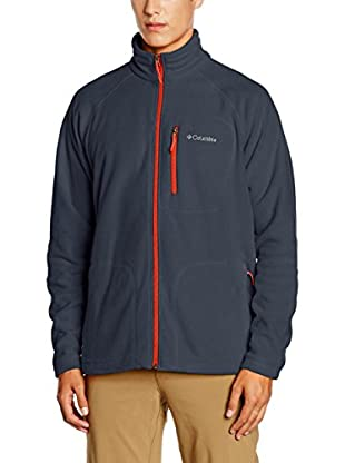 Columbia Fleecejacke Fast Trek Ii