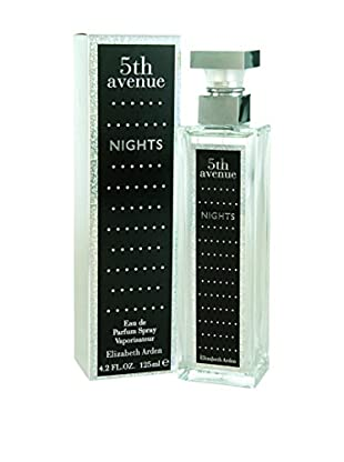Arden Eau De Parfum Mujer 5Th Avenue Nights 125 ml