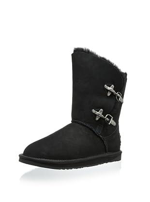 Australia Luxe Collective Women's Renegade Boot (Black)