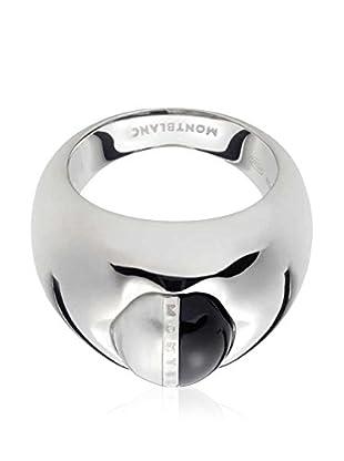 Montblanc Ring