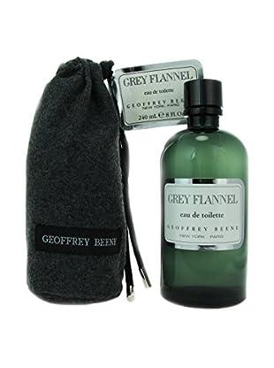 Geoffrey Beene Eau de Toilette Herren Grey Flannel 240.0 ml, Preis/100 ml: 9.99 EUR