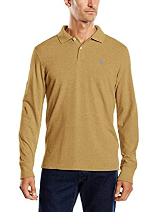 Timberland Polo Ls Millers River Pol