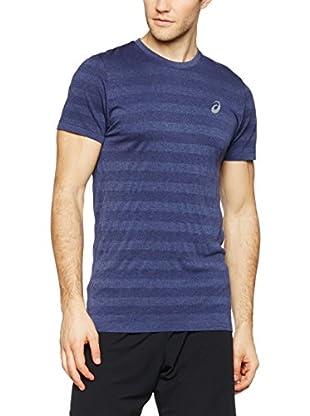 Asics T-Shirt Fuzex Seamless