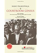 Nani Palkhivala: The Courtroom Genius