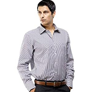 Reid and Taylor CIL-4759 Men's Shirts