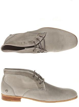 Neosens Botas Gobi (gris claro)