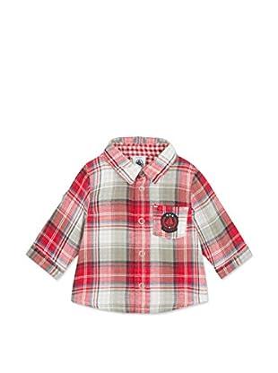 Petit Bateau Baby Hemd